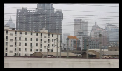 Cover-image-shanghai-wuxi-video