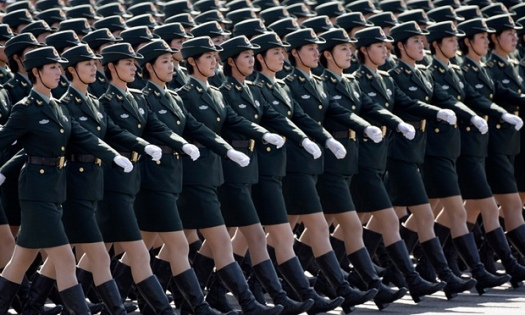 China-to-invite-foreign-forces-to-join-military-parade-for-war-anniversary