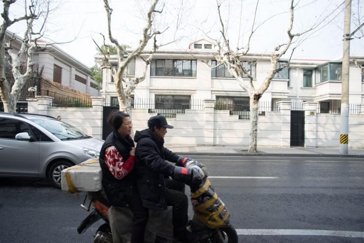 Motorbikes-2