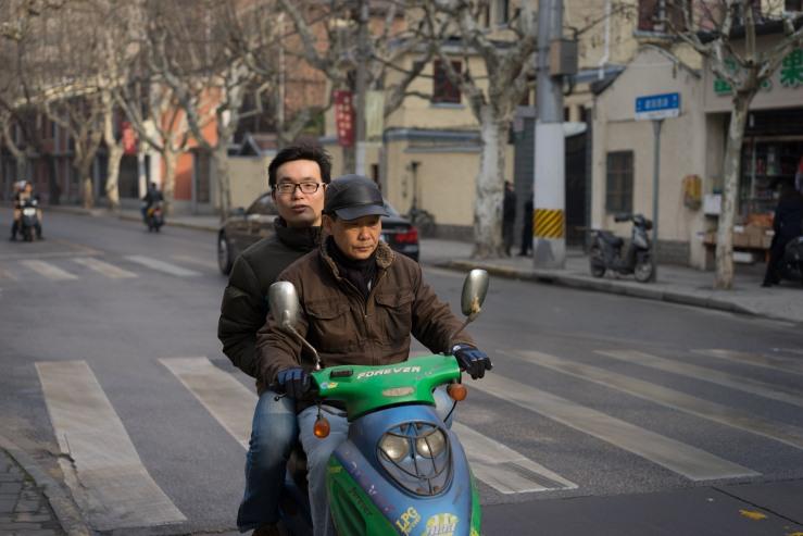 Motorbikes-3