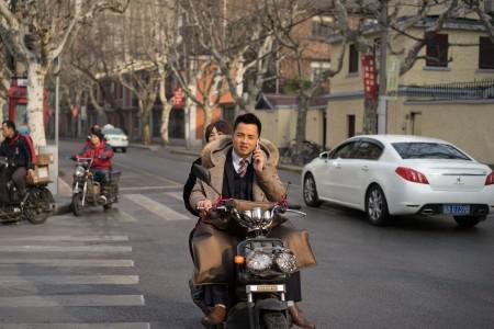 Motorbikes-5