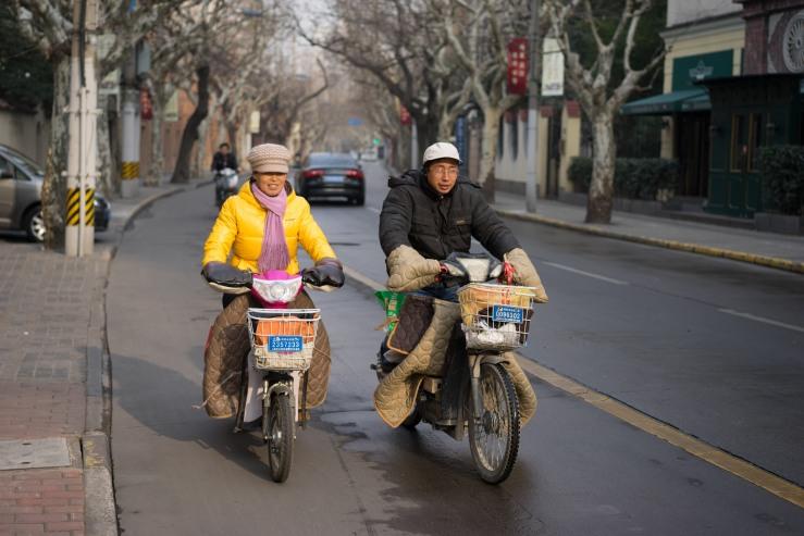 Motorbikes-7