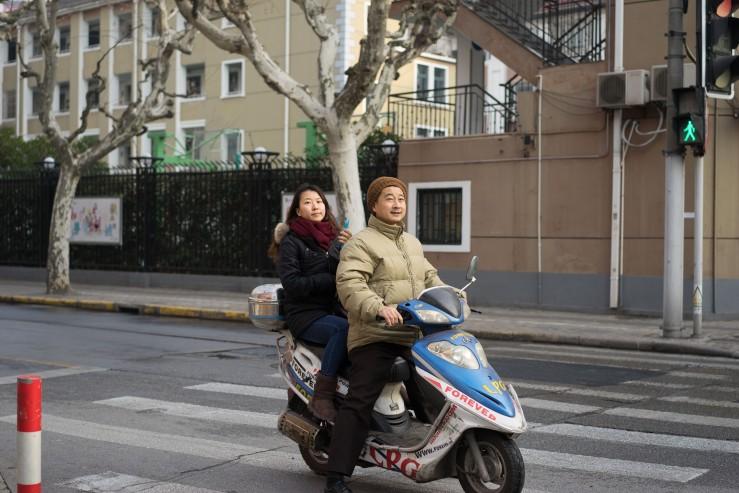 Motorbikes-8
