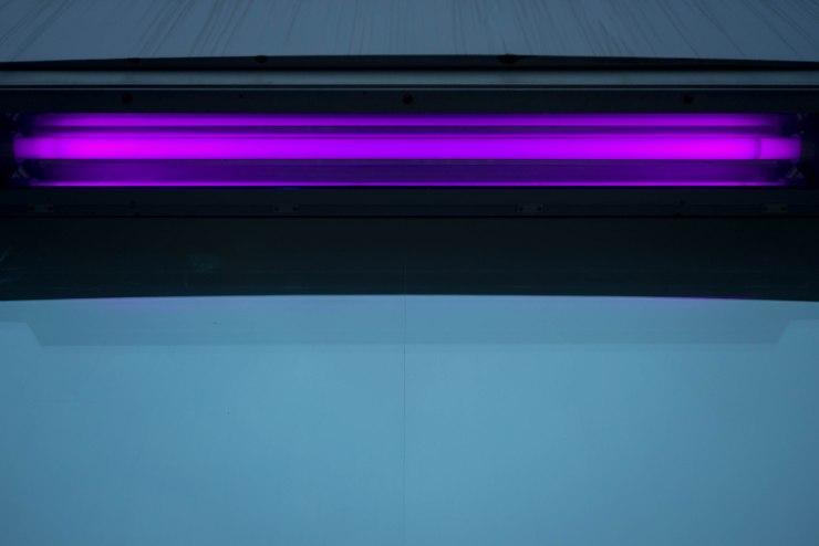 Hiroshi Hara | Umeda Sky Building | Osaka | Sky Blacklight