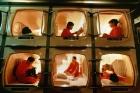 capsule-hotels-in-japan-5